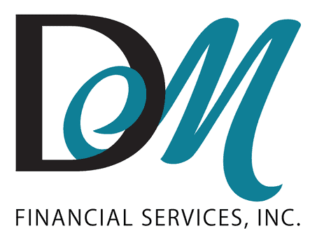 Client Spotlight: DM Financial Services
