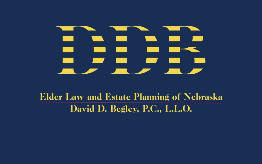 Client Spotlight: Elder Law & Estate Planning of Nebraska