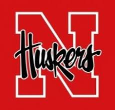 You're Invited to Husker Happy Hour on August 30th!