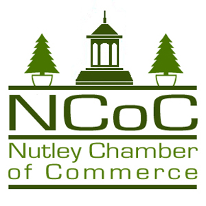 Nutley Chamber Of Commerce