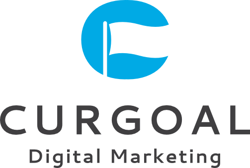 Curgoal.com - Digital Marketing Agency