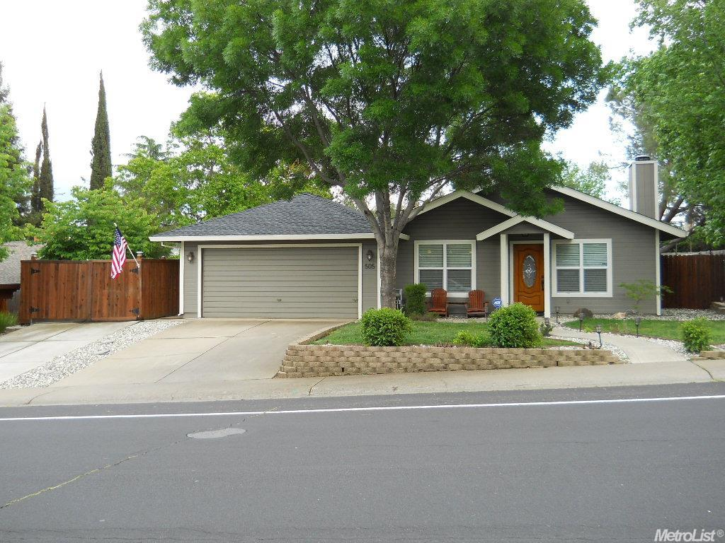505 Willow Creek Dr.