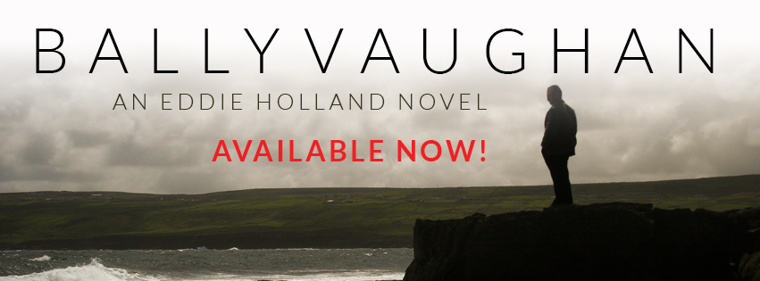 Ballyvaughan – Chapter 1