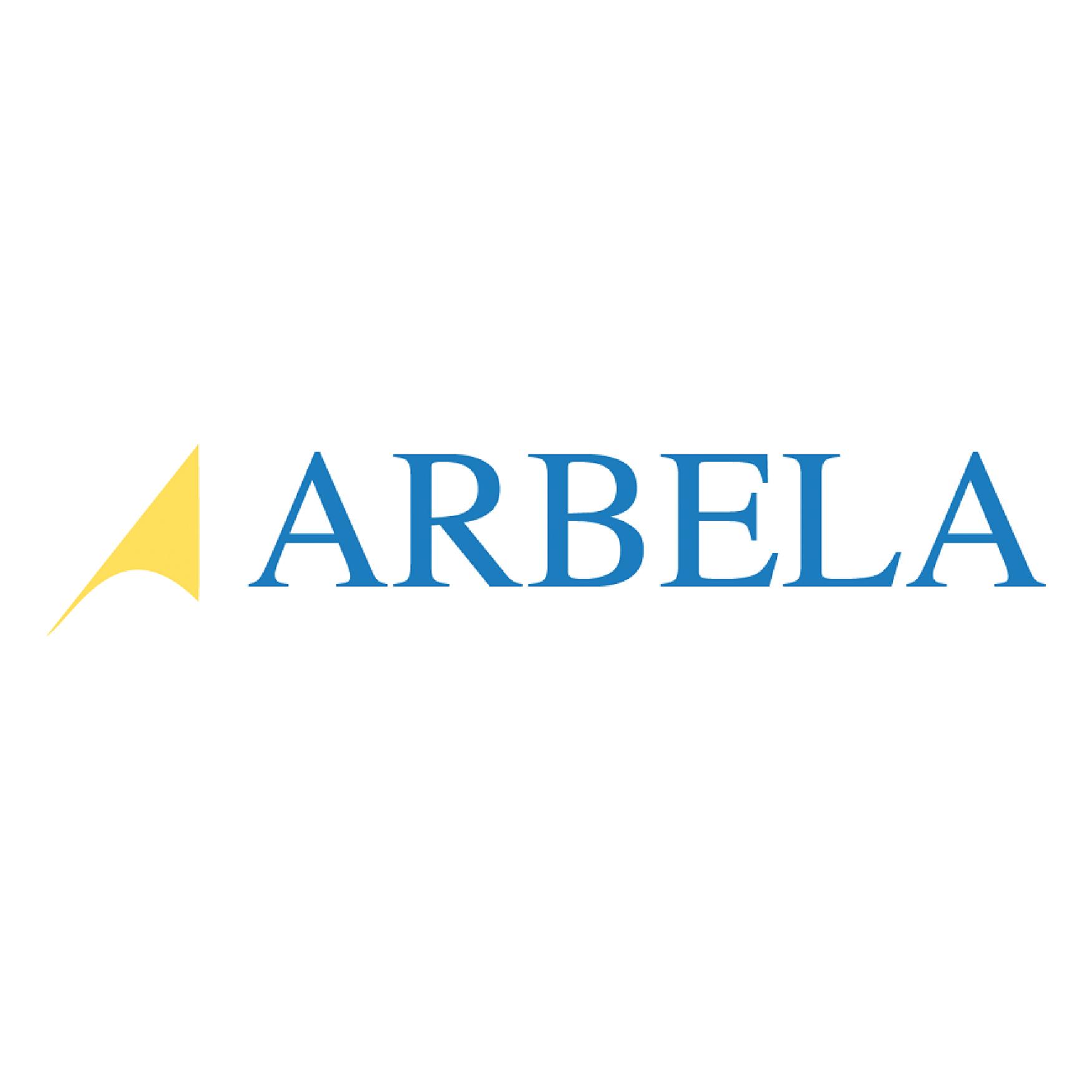 Arbela Technologies