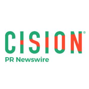 _0000_Cision PR Newswire