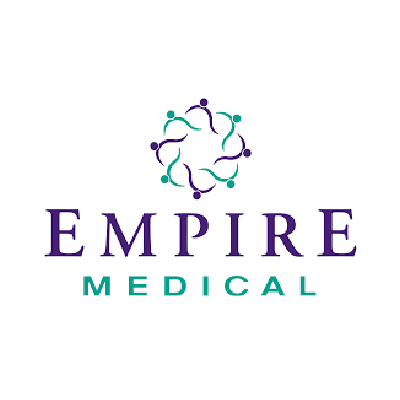 Empire Medical