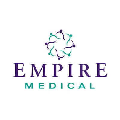 Empire Medical