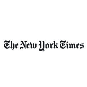 _0001_The_New_York_Times_logo