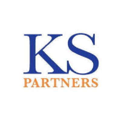 KS Partners