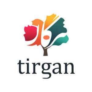 _0002_Tirgan
