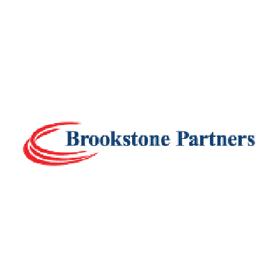 Brookstone Partners