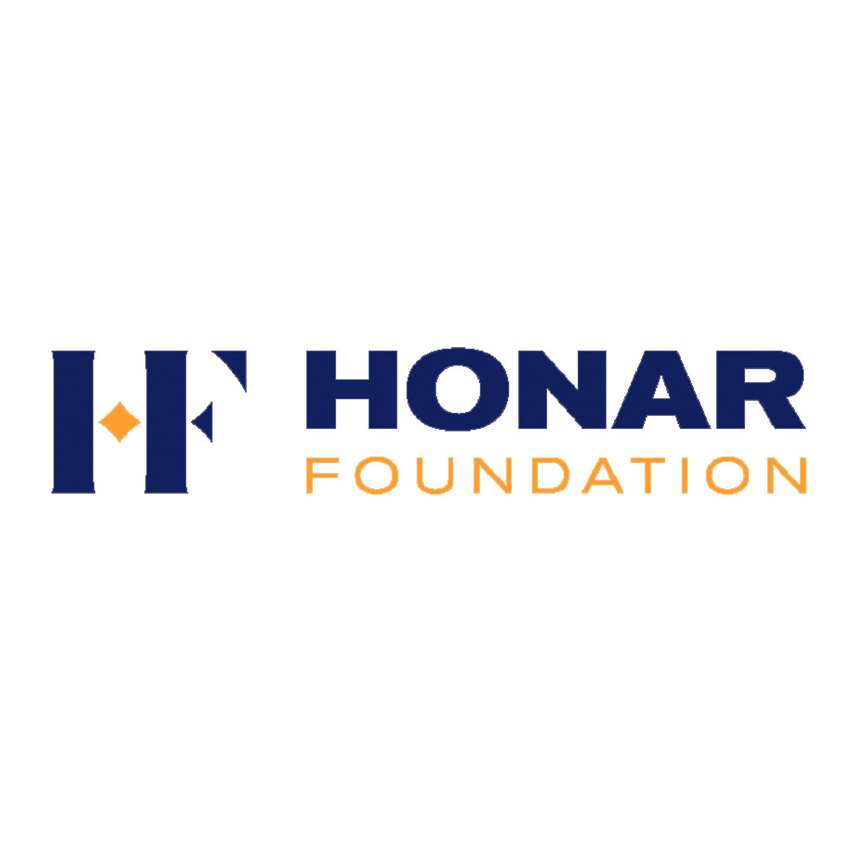 Honar Foundation