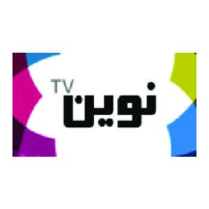 _0004_Noveen TV