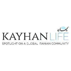 _0005_Kayhan Life