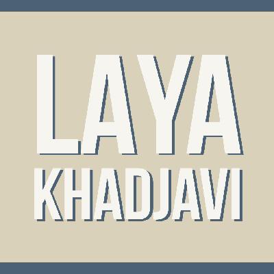 Laya Khadjavi