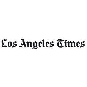 _0006_LA Times