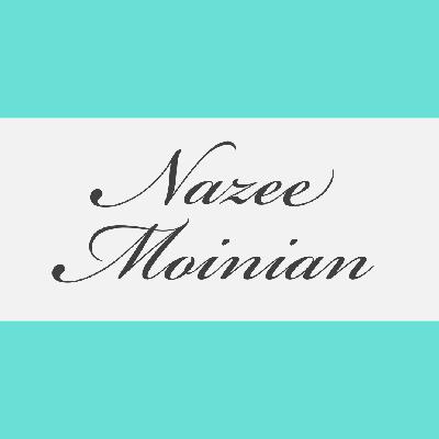 Nazee Moinian