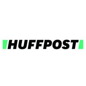 _0008_Huffington Post