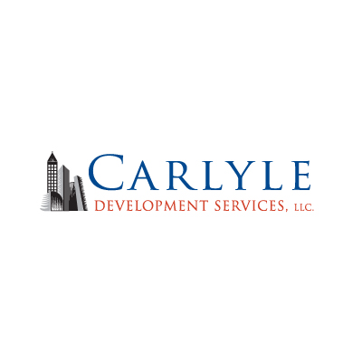 Carlyle Development Services