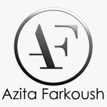 Azita Farkoush