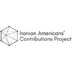 Iranian Americans' Contributions Project