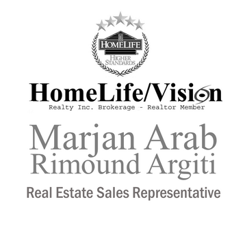 Marjan Arab