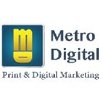 Metro Digital