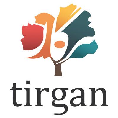 Tirgan