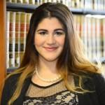 Profile photo of Donya Nasser