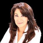 Profile photo of Mariam Khosravani
