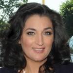 Profile photo of Tamara Darvish
