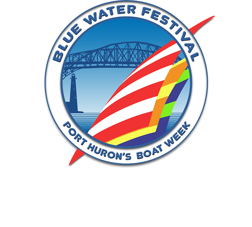 Blue Water Fest Port Huron
