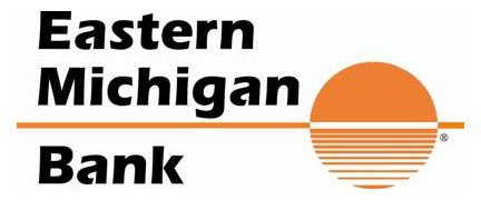 Eastern-Michigan-Bank