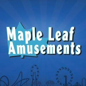Maple Leaf Amusements