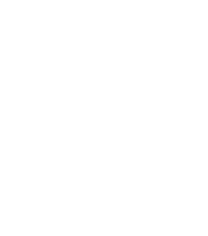 Raven Cafe Logo