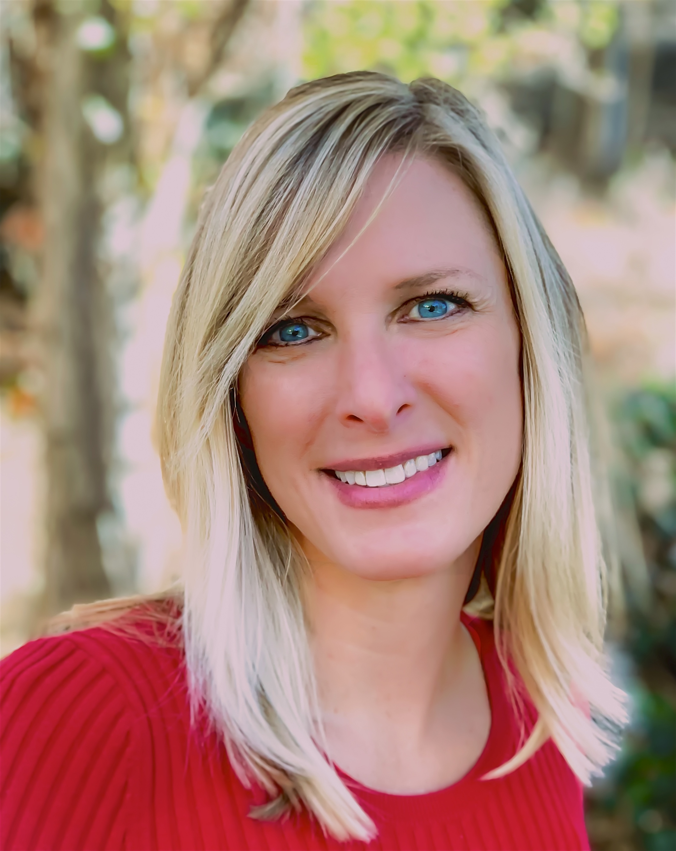 Cathy Kreisel
