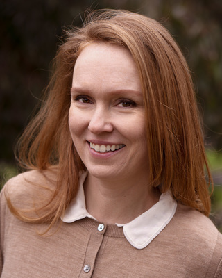 Jennifer Vosacek