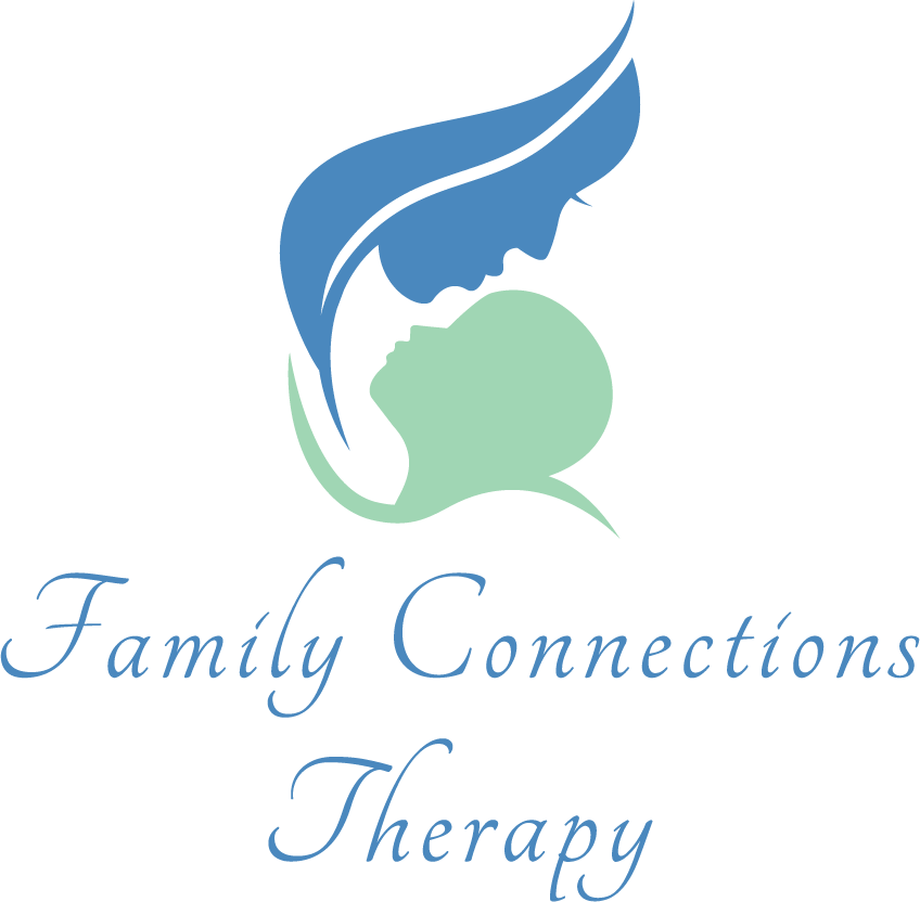 Family Connections Therapy