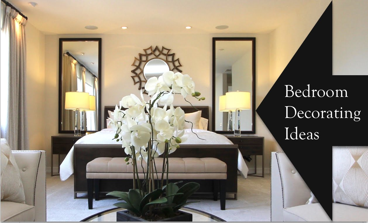 Interior Design Bedroom Decorating Ideas Video Perfectlifestyle Info News For A Perfect Life Fitness Fashion Lifestyle Health Beauty Recipes Travel Tips News Magazine