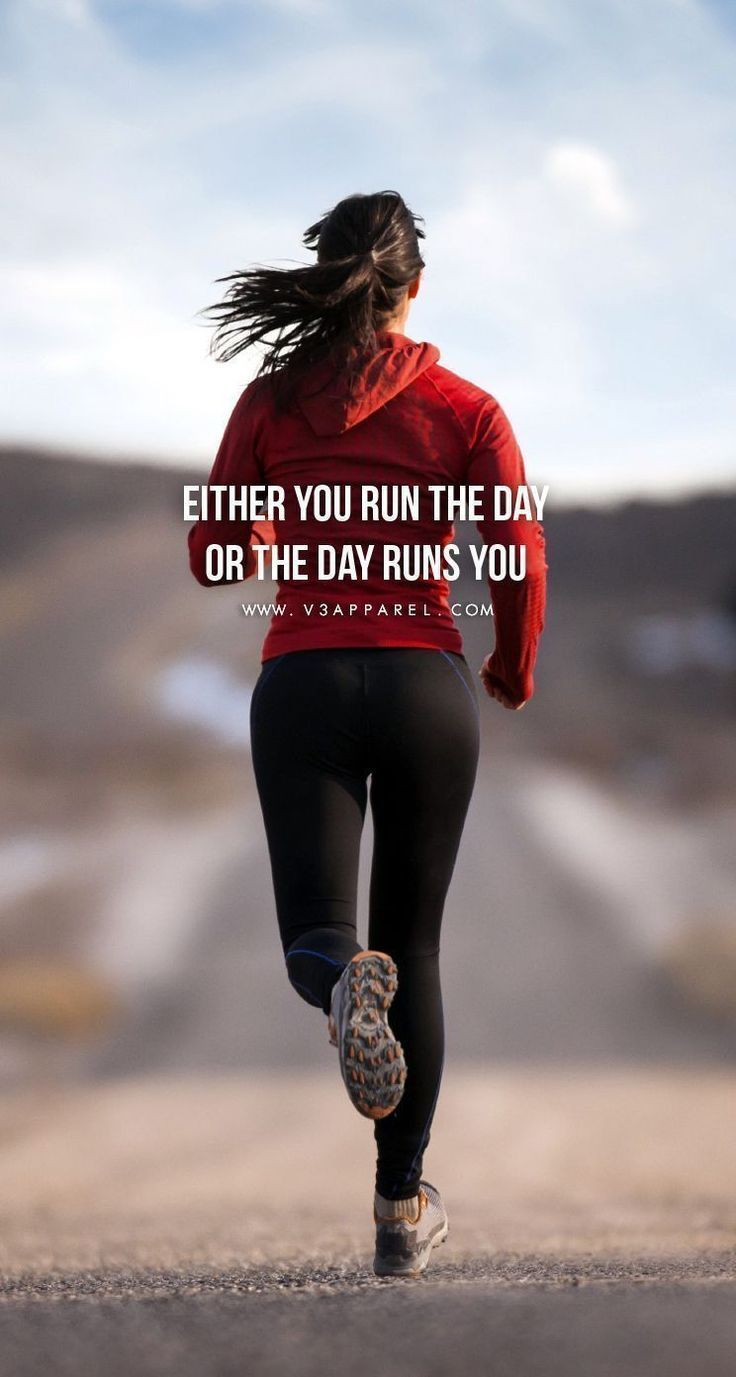 Fitness Motivation Workout Quotes Gym Inspiration Motivational Quotes Mo Perfectlifestyle Info News For A Perfect Life Fitness Fashion Lifestyle Health Beauty Recipes Travel Tips News Magazine
