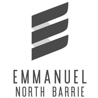 New Emmanuel Site – Emmanuel Barrie North – Coming 2020