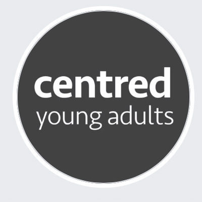 Interim Pastor of Young Adults for the Barrie Campus