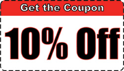 coupon-10