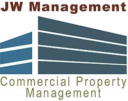 JW Management