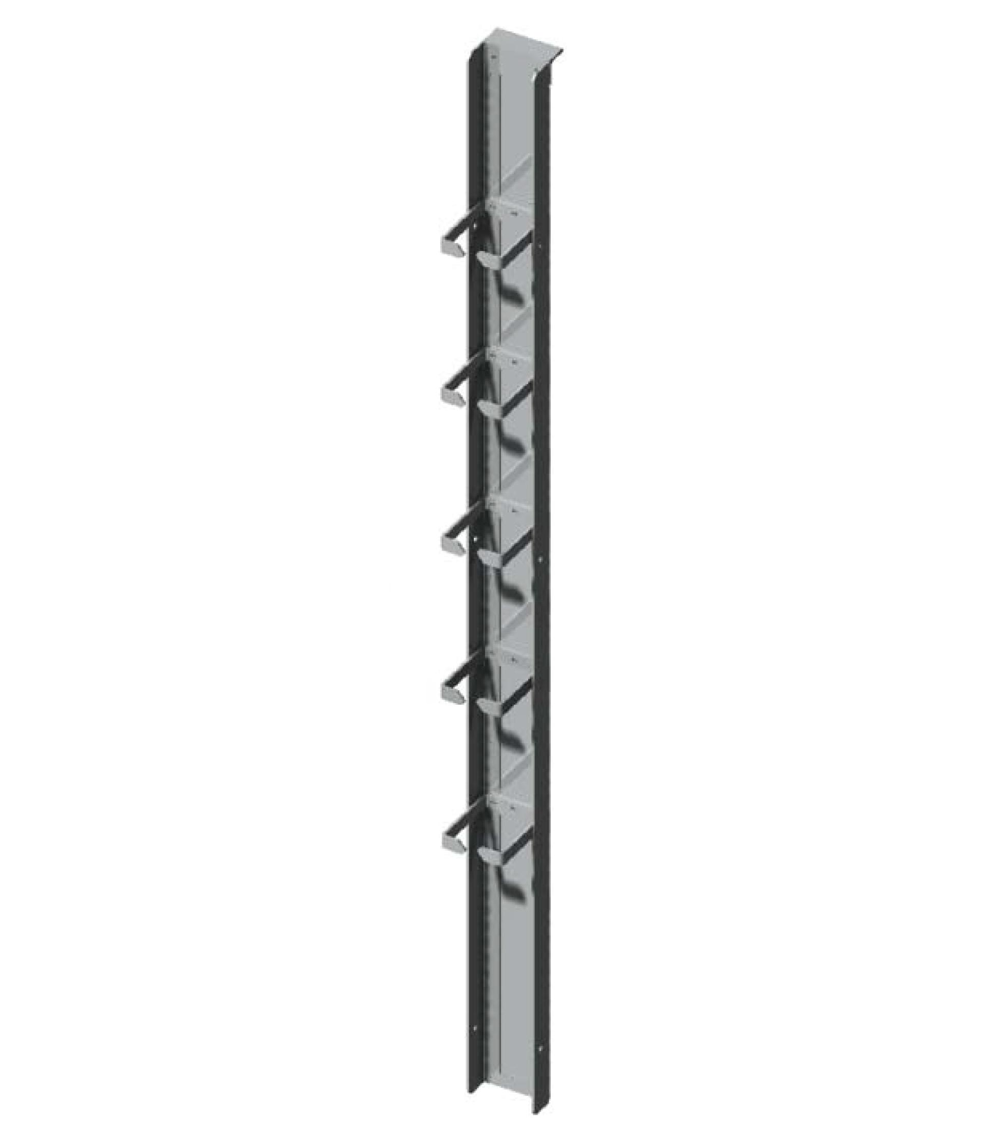 Section C - Cable Management