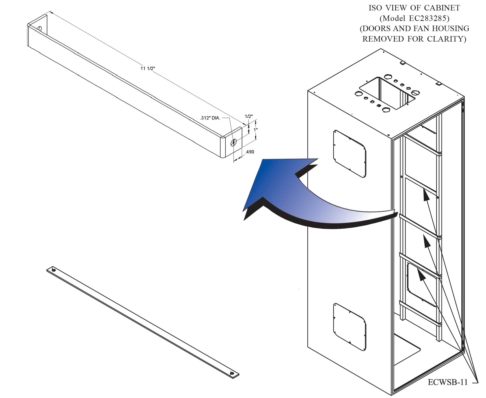 Peugeot 206 Wiring Diagram Software F8 Wiring Diagram