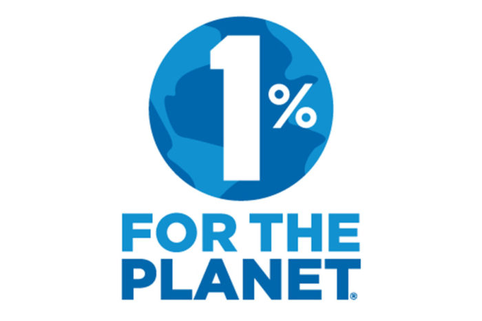 1%-for-the-planet-contributors