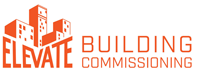 Elevate BCX – Portland Building Commissioning