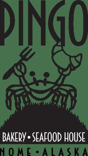 Pingo-logo-w-Nome