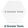 a_greater_town